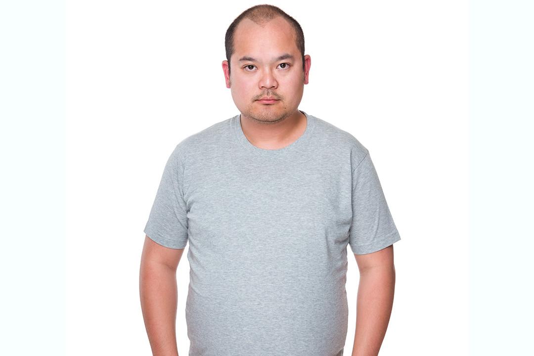 批發網站員工 | OrangeBox 韓國時裝批發