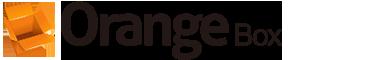 OrangeBox 韓國時裝批發